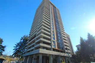 """Photo 1: 2306 3755 BARTLETT Court in Burnaby: Sullivan Heights Condo for sale in """"TIMBERLEA TOWER """"B"""""""" (Burnaby North)  : MLS®# R2138547"""