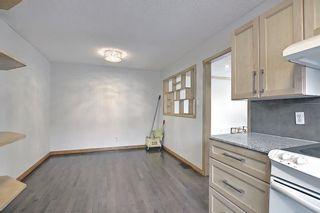 Photo 16: 4527 26 Avenue SE in Calgary: Dover Semi Detached for sale : MLS®# A1105139