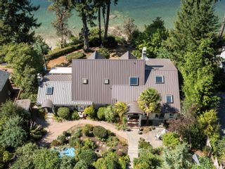 Photo 7: 9594 Ardmore Dr in : NS Ardmore House for sale (North Saanich)  : MLS®# 883375