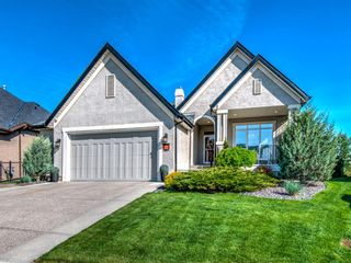 Photo 1: 71 Elgin Estates Hill SE in Calgary: McKenzie Towne Detached for sale : MLS®# A1031075