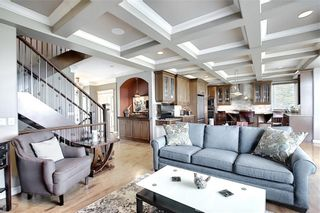 Photo 15: 136 STONEMERE Point: Chestermere Detached for sale : MLS®# A1068880