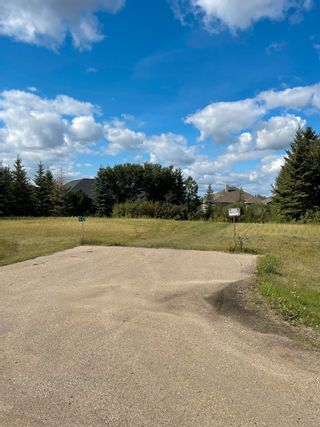 Photo 2: 50 53217 RGE RD 263: Rural Parkland County Rural Land/Vacant Lot for sale : MLS®# E4260089
