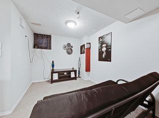 Photo 21: 2115 14 Street SW in Calgary: Bankview Detached for sale : MLS®# A1113173