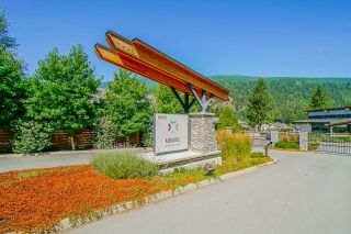 Photo 3: 18 1885 COLUMBIA VALLEY Road in Chilliwack: Lindell Beach House for sale (Cultus Lake)  : MLS®# R2610295