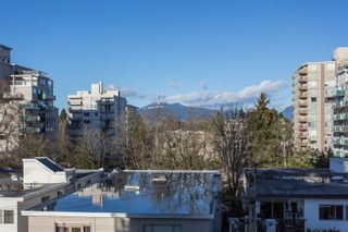 "Photo 20: 503 2165 W 40TH Avenue in Vancouver: Kerrisdale Condo for sale in ""THE VERONICA"" (Vancouver West)  : MLS®# R2564044"