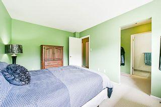 "Photo 11: 7374 CORONADO Drive in Burnaby: Montecito Townhouse for sale in ""CORONADO DRIVE"" (Burnaby North)  : MLS®# R2179158"