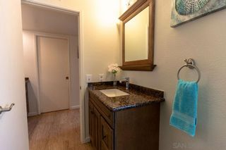 Photo 21: OCEANSIDE Townhouse for sale : 2 bedrooms : 3646 HARVARD DRIVE