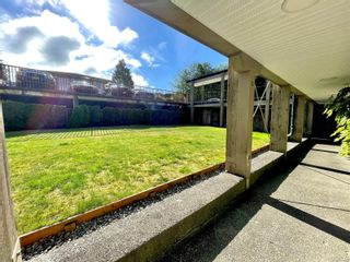 Photo 21: 103 250 Hemlock St in Ucluelet: PA Ucluelet Condo for sale (Port Alberni)  : MLS®# 886229
