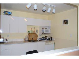 Photo 7: 201 10665 139 Street in Surrey: Whalley Condo for sale (North Surrey)  : MLS®# R2031306