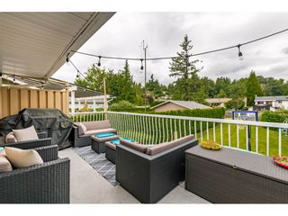 Photo 28: 33503 9 Avenue in Mission: Mission BC House for sale : MLS®# R2478636