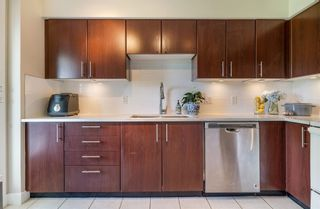 Photo 3: 314 7088 MONT ROYAL SQUARE in Vancouver: Champlain Heights Condo for sale (Vancouver East)  : MLS®# R2594877