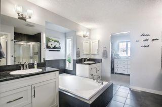 Photo 29: 67 Auburn Glen Heights SE in Calgary: Auburn Bay Detached for sale : MLS®# A1128879