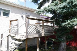 Photo 3: 59 Knotsberry Bay in Winnipeg: River Park South Single Family Detached for sale (2F)