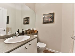 Photo 7: 18939 71A Avenue in Surrey: Clayton House for sale (Cloverdale)  : MLS®# R2034517