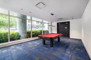 """Photo 22: 1010 1283 HOWE Street in Vancouver: Downtown VW Condo for sale in """"Tate"""" (Vancouver West)  : MLS®# R2607707"""