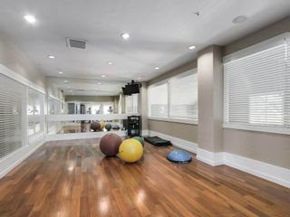 Photo 20: 56 2450 161A STREET in South Surrey White Rock: Grandview Surrey Home for sale ()  : MLS®# R2280403