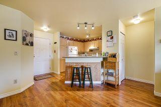 """Photo 3: 313 10756 138 Street in Surrey: Whalley Condo for sale in """"Vista Ridge"""" (North Surrey)  : MLS®# R2353139"""