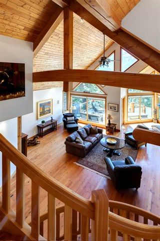 Photo 29: 26 Juniper Ridge: Canmore Residential for sale : MLS®# A1010283