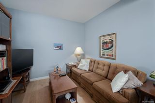 Photo 27: 502 9809 Seaport Pl in Sidney: Si Sidney North-East Condo for sale : MLS®# 883312