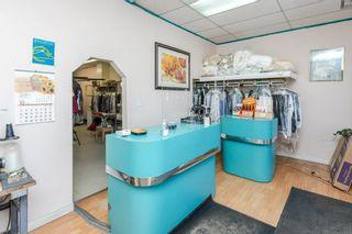 Photo 10: 963 Ordze Road: Sherwood Park Business for sale : MLS®# E4265531