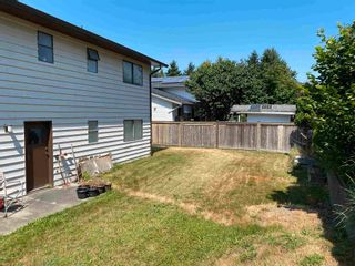 Photo 5: 2862 GLENAVON Court in Abbotsford: Abbotsford East House for sale : MLS®# R2601930