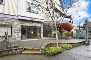 Photo 26: 304 1705 Comox Ave in Comox: CV Comox (Town of) Condo for sale (Comox Valley)  : MLS®# 870249