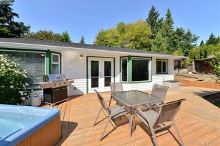 Photo 30: 7193 Cedar Brook Pl in SOOKE: Sk John Muir House for sale (Sooke)  : MLS®# 823991