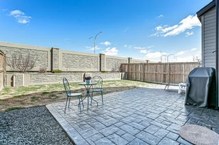 Photo 34: 359 Hillcrest Circle SW: Airdrie Detached for sale : MLS®# A1100580