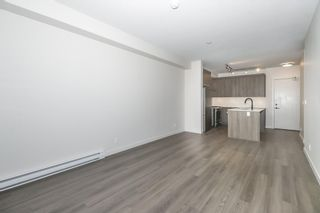 """Photo 9: 316 1012 AUCKLAND Street in New Westminster: Uptown NW Condo for sale in """"CAPITOL"""" : MLS®# R2542867"""