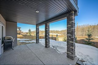 Photo 47: 40 ROCKCLIFF Grove NW in Calgary: Rocky Ridge Detached for sale : MLS®# A1084479