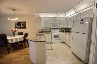 Photo 3: 103 6703 172 Street in Edmonton: Zone 20 Condo for sale : MLS®# E4243779