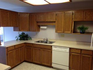 Photo 2: 238 32691 GARIBALDI Drive in Abbotsford: Home for sale : MLS®# F1314176