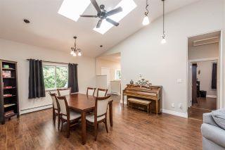 Photo 6: 11407 284TH Street in Maple Ridge: Whonnock House for sale : MLS®# R2189182