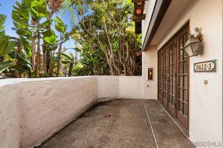 Photo 23: LA JOLLA Condo for sale : 2 bedrooms : 8612 Villa La Jolla Dr. #3