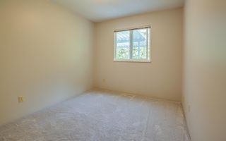 Photo 18: 2483 KITCHENER Avenue in Port Coquitlam: Woodland Acres PQ House for sale : MLS®# R2619953