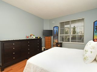 """Photo 14: 213 2990 PRINCESS Crescent in Coquitlam: Canyon Springs Condo for sale in """"Madison"""" : MLS®# R2397836"""
