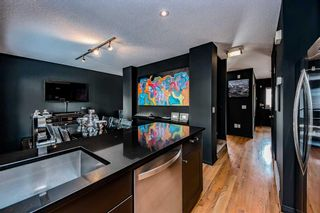 Photo 18: 1132 14 Avenue SW in Calgary: Beltline Row/Townhouse for sale : MLS®# A1133789