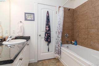 Photo 15: 6896 Beaton Rd in SOOKE: Sk Broomhill Half Duplex for sale (Sooke)  : MLS®# 817206
