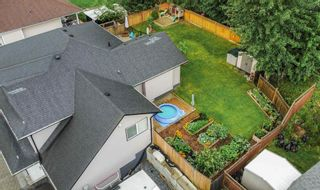 Photo 39: 3685 CHARTWELL Avenue in Prince George: Lafreniere House for sale (PG City South (Zone 74))  : MLS®# R2604337