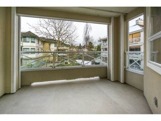"Photo 19: 207 20145 55A Avenue in Langley: Langley City Condo for sale in ""Blackberry Lane II"" : MLS®# R2130466"
