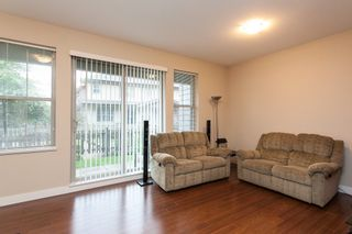 """Photo 15: 95 9525 204 Street in Langley: Walnut Grove Townhouse for sale in """"Time"""" : MLS®# R2104741"""