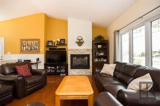 Photo 3: 501 ROSSMORE Avenue: West St Paul Residential for sale (R15)  : MLS®# 1826956