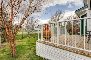 Photo 2: 134 Edgebrook Close NW in Calgary: 2 storey for sale : MLS®# C3616951