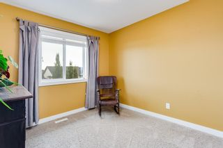 Photo 19: 134 WILLIAMSTOWN Close NW: Airdrie Detached for sale : MLS®# C4306271