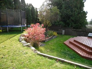 Photo 17: 10364 SKAGIT Drive in Delta: Nordel House for sale (N. Delta)  : MLS®# F1226520
