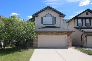 Main Photo: 190 Kincora Park NW in Calgary: Kincora Detached for sale : MLS®# A1119646