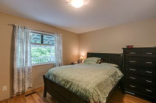 Photo 27: 25990 116TH Avenue in Maple Ridge: Websters Corners House for sale : MLS®# V1097441
