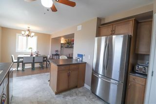 Photo 12: 9 GABOURY Place in Lorette: Serenity Trails Residential for sale (R05)  : MLS®# 202105646