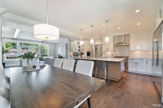 Photo 8: 6261 6TH Street in Burnaby: Burnaby Lake House for sale (Burnaby South)  : MLS®# R2590497