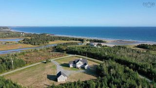 Photo 5: 20 Boosit Lane in Clam Bay: 35-Halifax County East Residential for sale (Halifax-Dartmouth)  : MLS®# 202124474